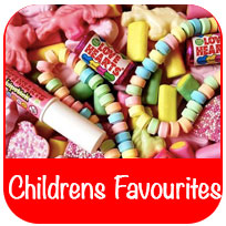Children Favorites