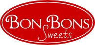 Bon Bons Sweets South Molton