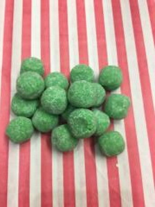 Watermelon Bon Bons